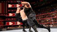 4-30-18 Raw 10