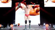 5-20-14 WWE 13