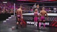 6-13-09 ECW 2