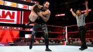 6-4-18 Raw 11