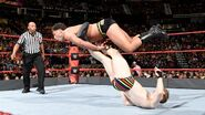 7-17-17 Raw 16