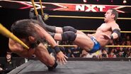 8-16-17 NXT 16