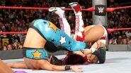 9.12.16 Raw.11
