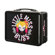 Alexa Bliss Little Miss Bliss Lunch Box