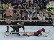 April 15, 2008 ECW.00006