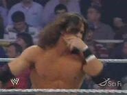 April 22, 2008 ECW.00005