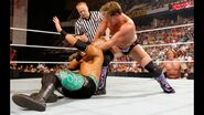 April 26, 2010 Monday Night RAW.27