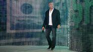 April 4, 2016 Monday Night RAW.3