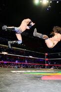 CMLL Super Viernes (February 22, 2019) 17