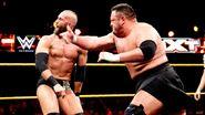 December 2, 2015 NXT.16