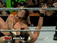 ECW 11-14-06 7