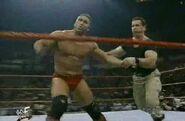 February 16, 1998 Monday Night RAW.00011