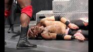 February 2, 2010 ECW.14