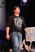 Impact Wrestling 10-17-13 18