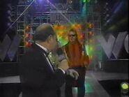 January 1, 1996 Monday Nitro.00016