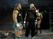 January 11, 1999 Monday Night RAW.00001