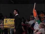 June 29, 1993 ECW Hardcore TV 13