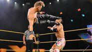 May 20, 2020 NXT results.25