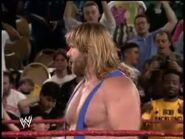 May 31, 1993 Monday Night RAW.00018