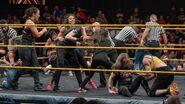NXT 4-3-19 22