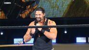 November 28, 2012 NXT results.00002