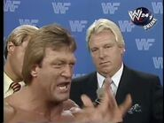 November 9, 1986 Wrestling Challenge.00031