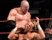 Raw-2-1-2006.24
