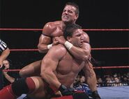 SummerSlam 1997.2
