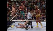Survivor Series 1989.00019