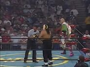 The Great American Bash 1996.00007