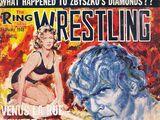The Ring Wrestling - February 1968