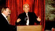WCW Hall of Fame.24