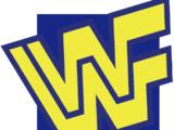 WWF Full Metal Tour 1995 - London