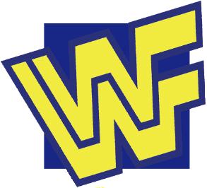 WWELogo 94-98