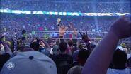 WWE 24 Edge The Second Mountain.00002