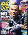 WWE Magazine Feb 2008.jpg