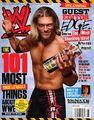 WWE Magazine May 2010.jpg