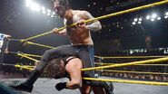 WrestleMania Axxess 2015 - Day 2.10