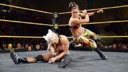 WrestleMania Axxess 2015 - Day 2.5