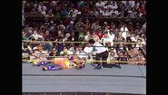 WrestleMania IX.00017