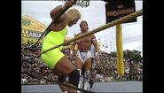 WrestleMania IX.00032