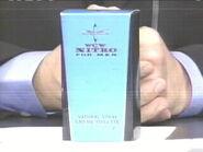 11-22-99 Nitro 6