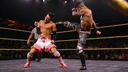 11-27-19 NXT 30