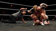 2-27-17 NXT UK 6
