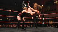 2-6-19 NXT UK 18