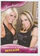 2009 TNA Knockouts (Tristar) Angelina Love & Velvet Sky 106