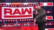 3-25-19 RAW 58