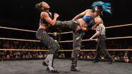 5-29-19 NXT 3