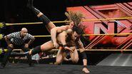 5-8-19 NXT 14