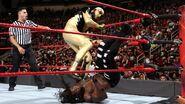 7-10-17 Raw 33